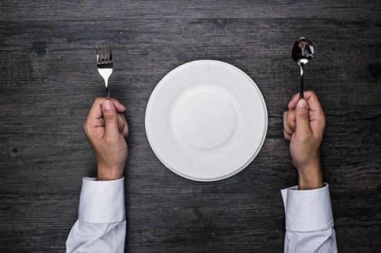 วิธีกินคอลลาเจนตอนไหนดีที่สุด