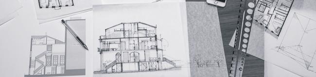 สร้างบ้านชั้นเดียวราคาถูกที่สุด