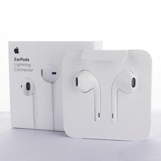 หูฟัง iPhone X