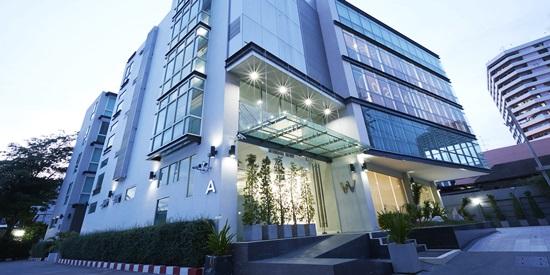 Teeraporn Clinic