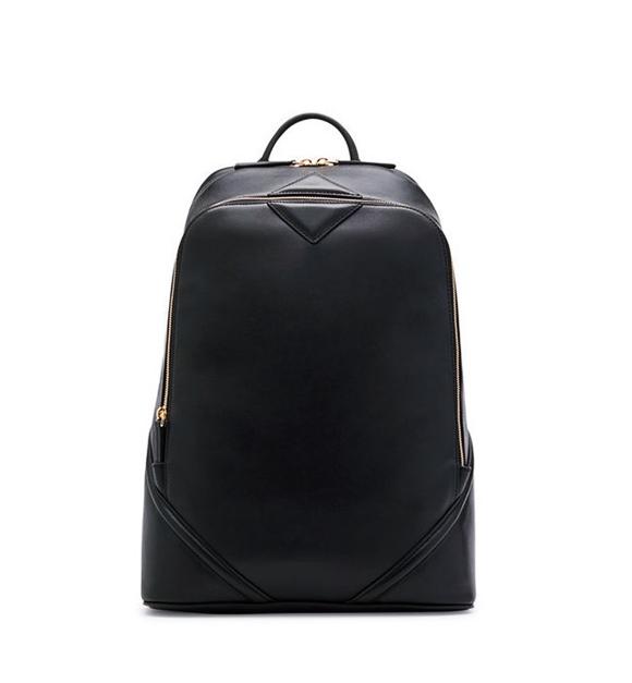 กระเป๋าที่เป็นที่นิยม