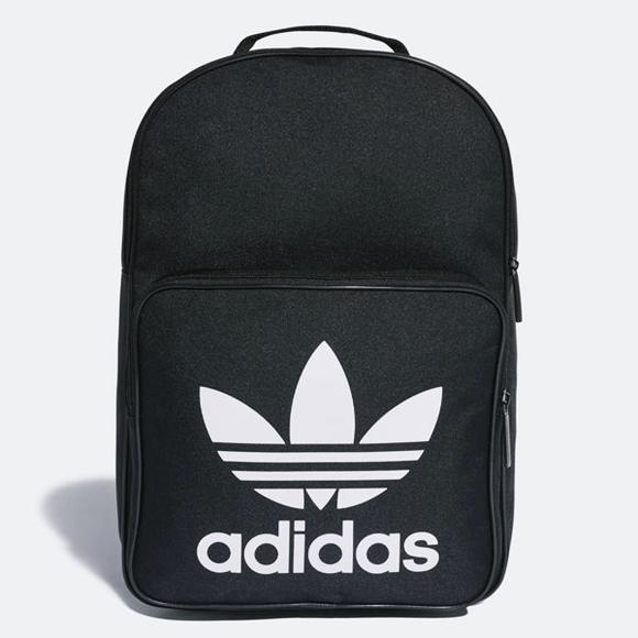 เป้สะพายหลัง Adidas