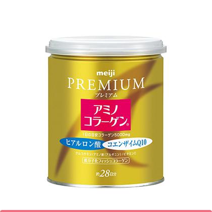 Collagen ญี่ปุ่น ยี่ห้อไหนดี