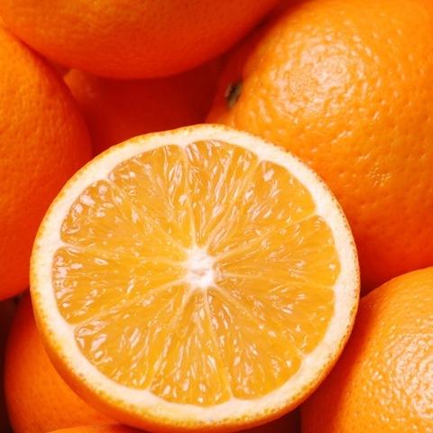 ผลไม้ มีส่วนช่วยผลิตคอลลาเจน