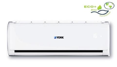 Air Conditioner 12000 btu ราคา