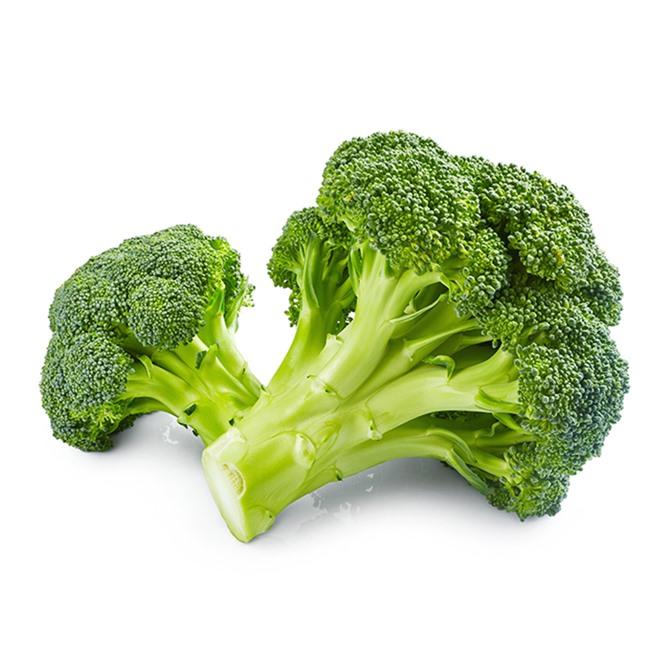 ผักที่มีแคลเซียม เพิ่มความสูงที่ดีที่สุด
