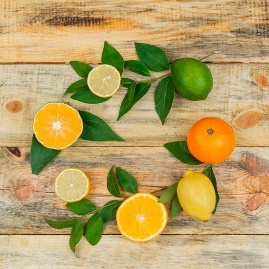 รีวิว ประโยชน์ของ Vitamin C