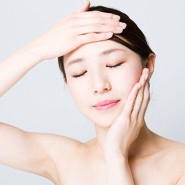 ผิวแก่ไว 40 กิน collagen ยี่ห้อไหนดีที่สุด