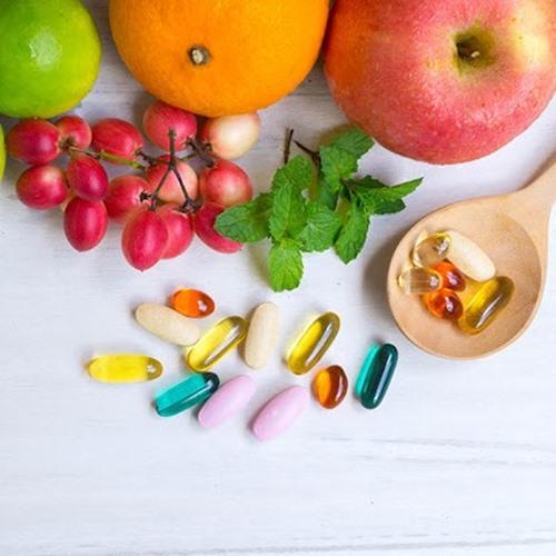 VitaminC จากธรรมชาติ