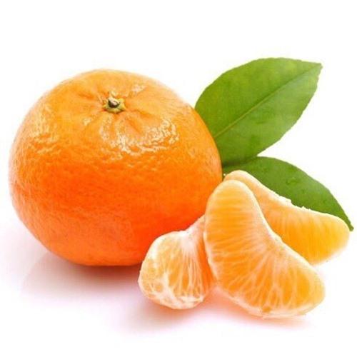ส้มวิตามินซีสูง