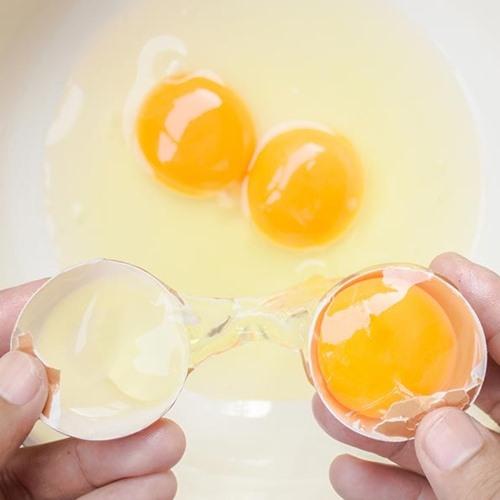 ไข่ขาว ขาดคอลลาเจน Pantip