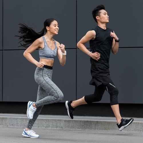 ออกกำลังกายเสริมภูมิคุ้มกัน ที่ดีที่สุด