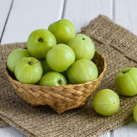 ผลไม้ ที่มีปริมาณวิตามินซีสูง